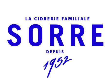 Cidre Sorre, Ets Chapron