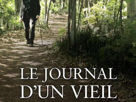 Cinéma du Québec - Le journal d'un vieil homme