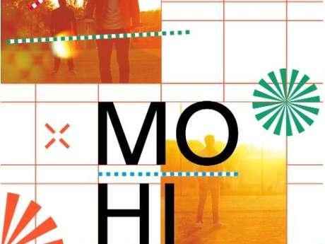 Un Concert - Mohican
