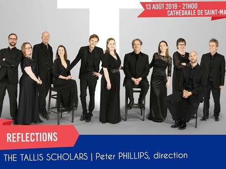 Festival de Musique Sacrée - Philippe Lefebvre et Karol Mossakowski