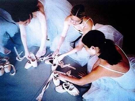 Degas, une passion pour la perfection