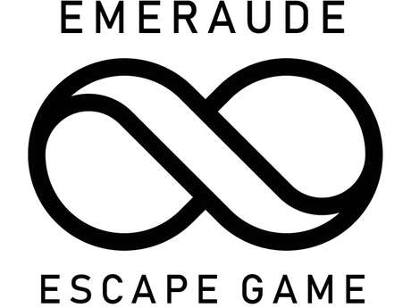 Émeraude Escape