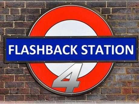 Flashback Station