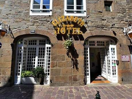 Hôtel Elizabeth
