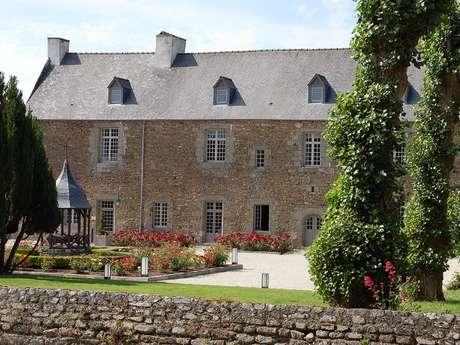 Hôtel de L'Abbaye