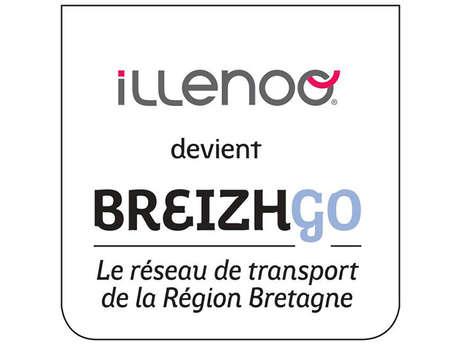 BreizhGo (ex illenoo)