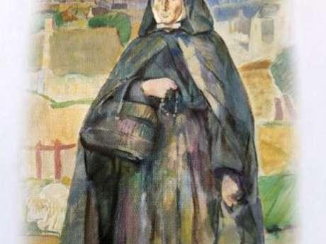 10ème Anniversaire de la Canonisation de Ste Jeanne Jugan