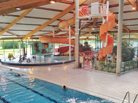 Piscine Dolibulle