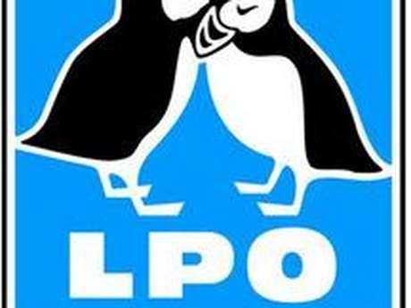 Sortie LPO : Crépuscule dans le bocage