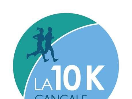 La 10K