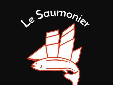 Le Saumonier Dinard