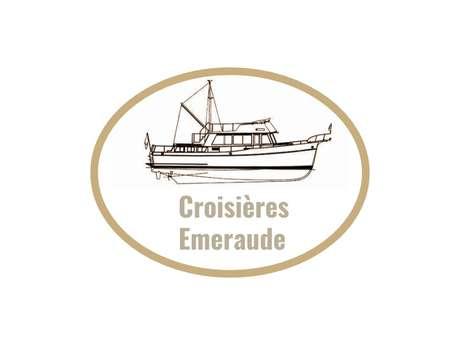 Croisières Émeraude