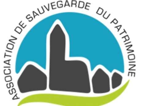 Rencontres de la pierre sèche en pays de Dinan et de Saint-Malo