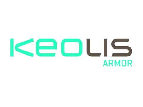 Keolis Armor