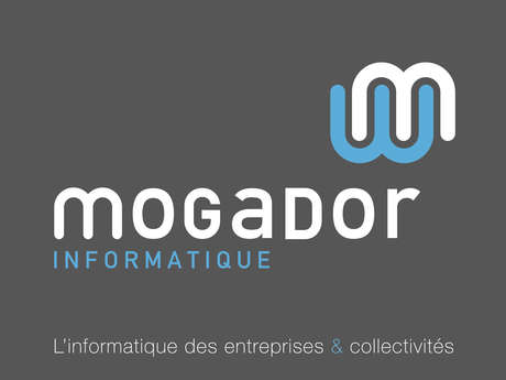 Mogador Informatique