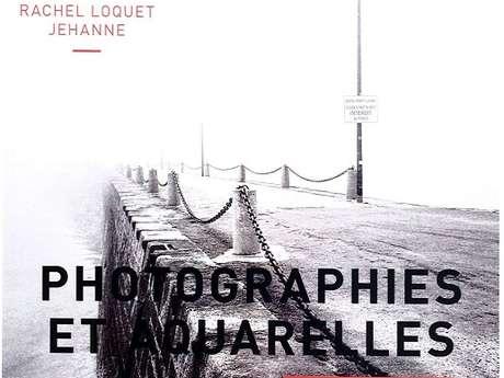 Rachel Loquet