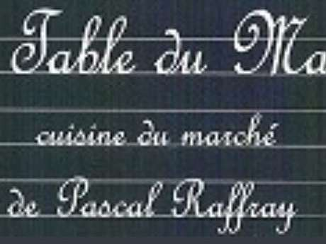 Soirée Art' Beau & Sens