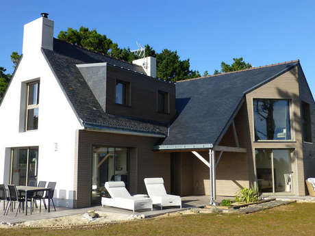 Bed & breakfast   Brittany Tourism