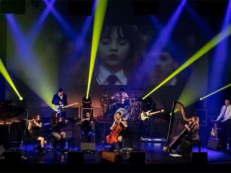 The Neko Light Orchestra