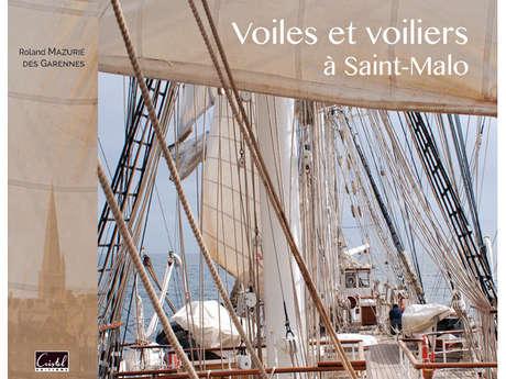 Rencontre-dédicace avec Roland Mazurié des Garennes