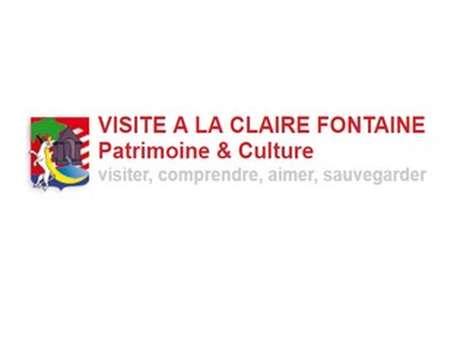 A la claire fontaine, patrimoine et culture