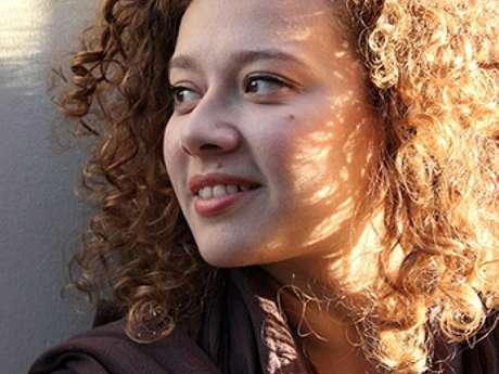 Aurélie Ysebaert