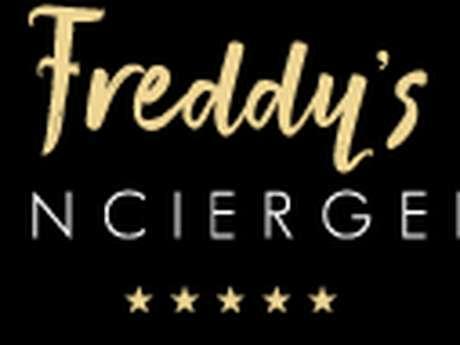Freddy's Conciergerie