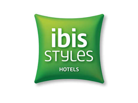 Ibis Styles Saint Malo Port