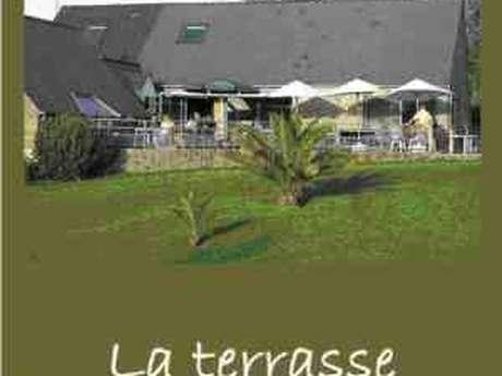 Golf de Trémereuc