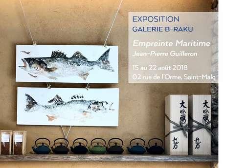 Galerie B-RAKU
