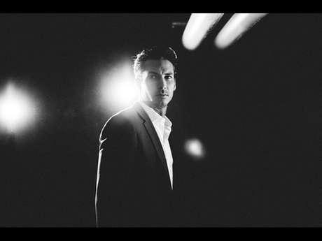 "Arth Maël - Jérémy Ferrari ""Anesthésie générale"""