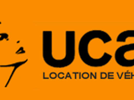 ABLC Location - UCAR Saint-Malo