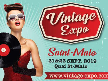 Vintage Expo