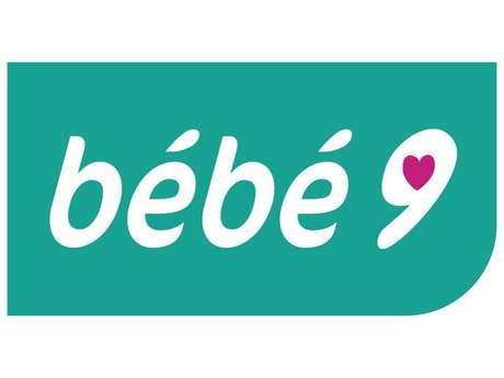 Bébé 9