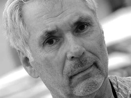 Lecture-rencontre avec l'écrivain Mark SaFranko