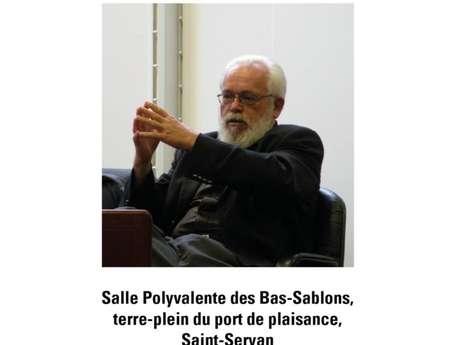 Saint-Malo et la Bretagne dans la première mondialisation