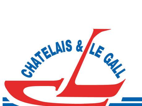 Chatelais et Le Gall