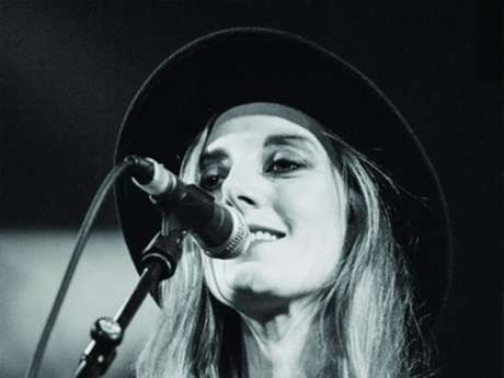 Sarah Jeanne Ziegler