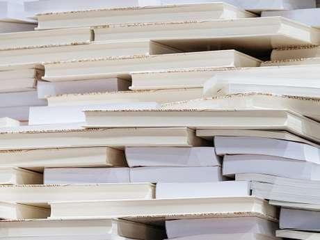 Bibliothèque de Lanhélin