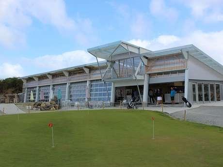 Golf Gaea Lancieux