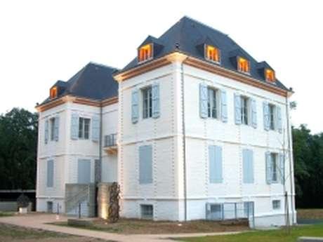 OFFICE DE TOURISME DU VIGNOBLE DE FRONTON