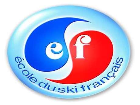 ECOLE DE SKI FRANCAIS (VERSANT PEYRESOURDE)