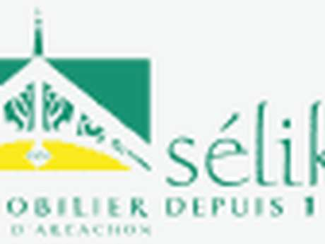 Agence Selika
