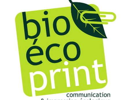 Bioécoprint