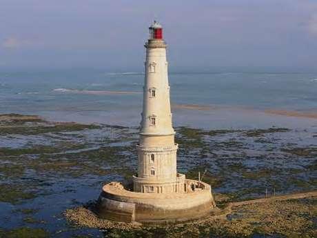La Vélodyssée - De la Pointe de Grave à Lacanau océan