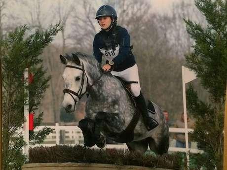 Centre Equestre Catherine Sireix