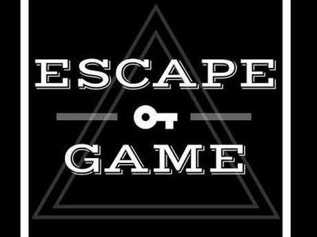 Escape Game Montalivet