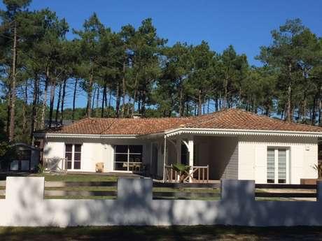 La Villa Marco