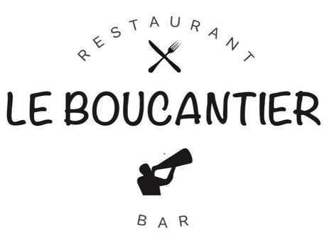 Le Boucantier