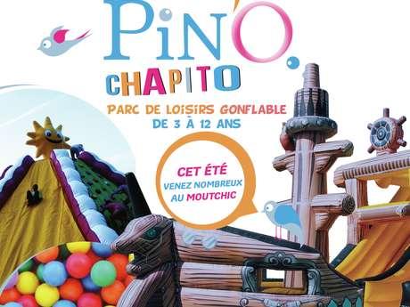 Pino Chapito